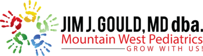 Mountain West Pediatrics